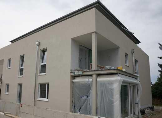 Wohnungen  Wohnungssuche in Leider Aschaffenburg
