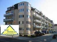 Garagen & Stellpltze Magdeburg - ImmobilienScout24