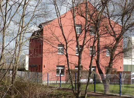 Wohnung mieten Erfurt  ImmobilienScout24