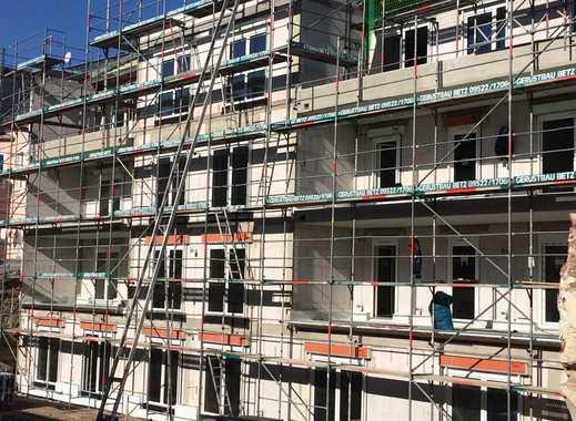 Eigentumswohnung Hof  ImmobilienScout24