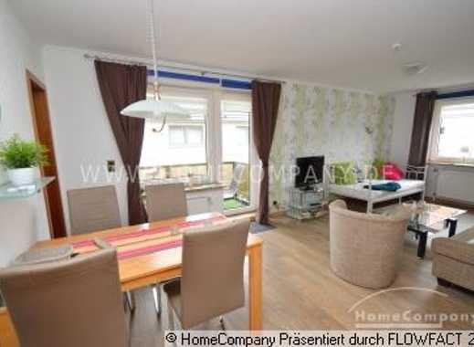 Wohnen auf Zeit Cuxhaven Kreis Mblierte Wohnungen  Zimmer