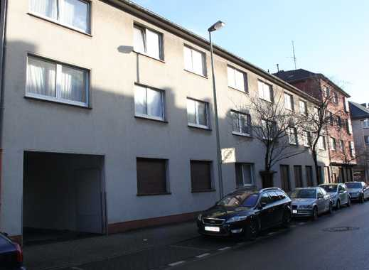 Wohnung mieten in Marxloh  ImmobilienScout24