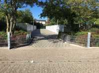 Garage & Stellplatz mieten in Cuxhaven (Kreis ...