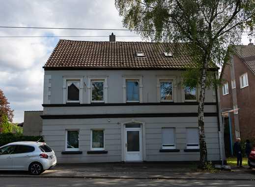 Wohnung Bochum Linden