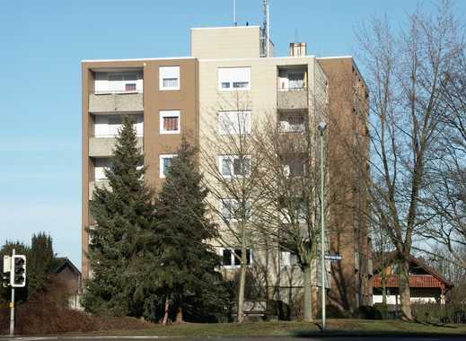 Wohnungen  Wohnungssuche in Huchenfeld Pforzheim