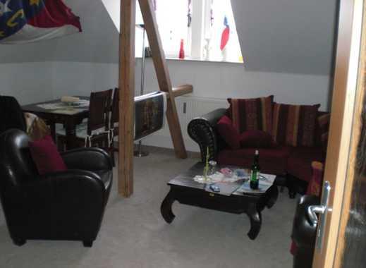 Wohnen auf Zeit Chemnitz Mblierte Wohnungen  Zimmer