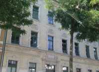 Wohnung mieten in Gablenz - ImmobilienScout24