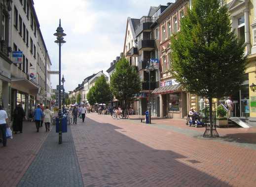 Wohnungen  Wohnungssuche in Mittelmeiderich Duisburg