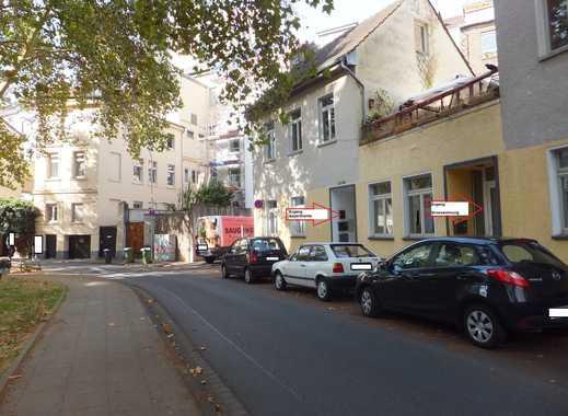 Wohnungen  Wohnungssuche in BonnZentrum Bonn