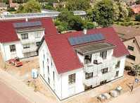 Wohnung mieten Peine (Kreis) - ImmobilienScout24