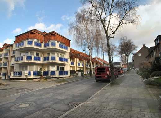 Wohnung mieten in Hofstede  ImmobilienScout24