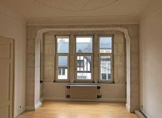 Wohnung mieten in Benrath  ImmobilienScout24