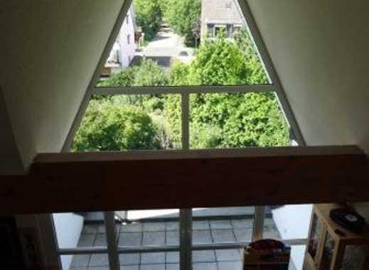 Wohnung mieten in Bilk  ImmobilienScout24