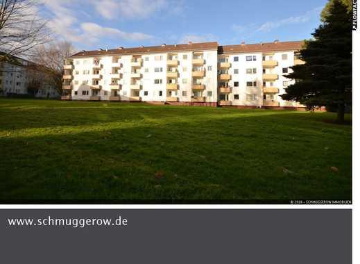Anlageimmobilien in Pinneberg Kreis  Anlageobjekte in Pinneberg Kreis
