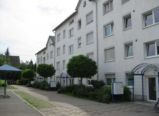 Wohnung mieten in Pfersee  ImmobilienScout24