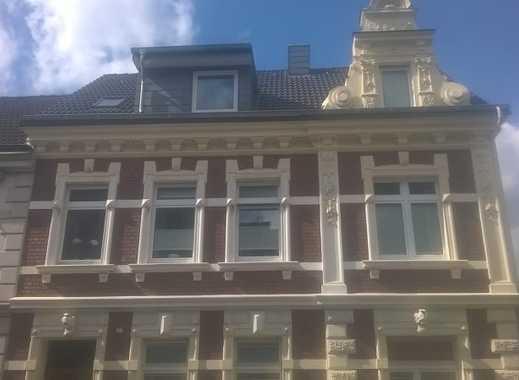 Wohnung mieten in SterkradeMitte  ImmobilienScout24