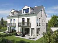Haus kaufen in Dachau (Kreis) - ImmobilienScout24