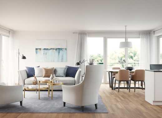 Neubauwohnungen Duisburg  ImmobilienScout24