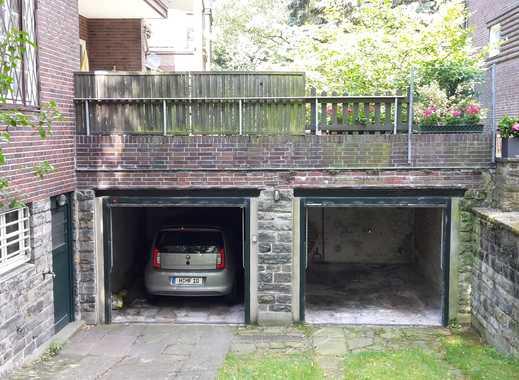 Garage & Stellplatz mieten in Kleefeld (Hannover)