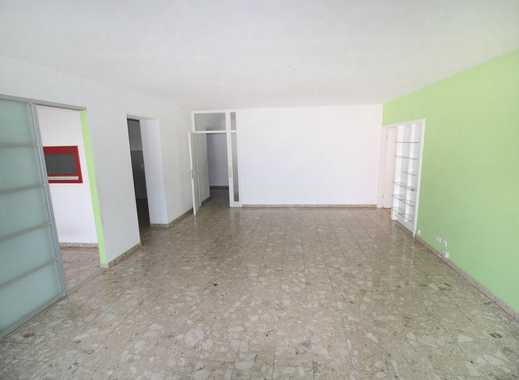 Eigentumswohnung BonnCastell  ImmobilienScout24