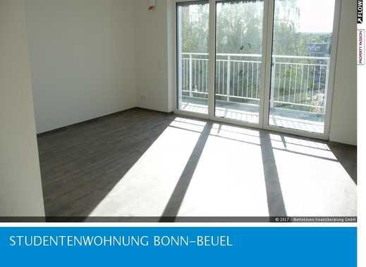 Wohnung Bonn Beuel 4 Zimmer