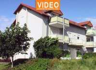 Eigentumswohnung Dbbrick - ImmobilienScout24