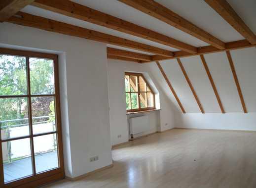 Wohnungen  Wohnungssuche in Erlangen