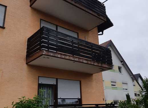 Immobilien in Pfungstadt  ImmobilienScout24