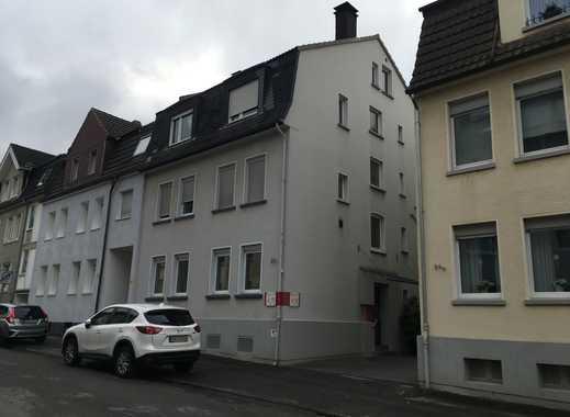 Wohnung mieten in Arnsberg  ImmobilienScout24