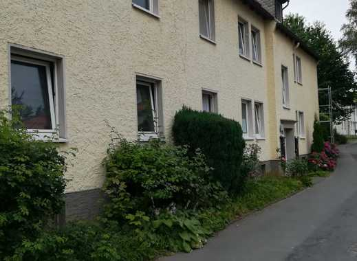 Wohnung mieten in Detmold  ImmobilienScout24