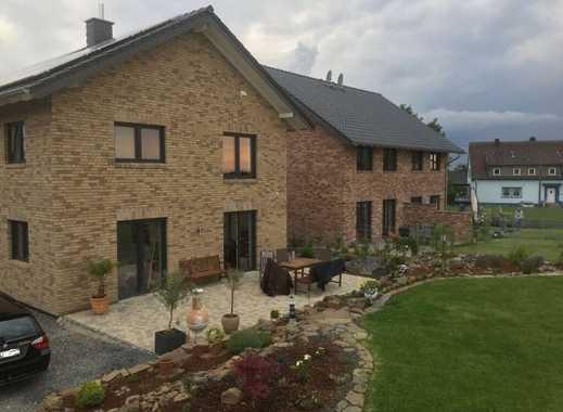 Haus mieten NordrheinWestfalen von ImmobilienScout24de