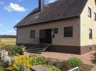 Haus mieten in Almke - ImmobilienScout24