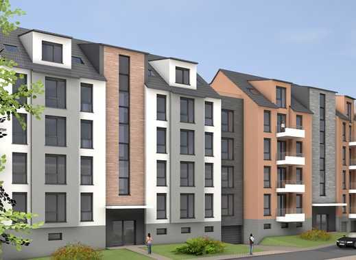 Neubauwohnungen Chemnitz  ImmobilienScout24