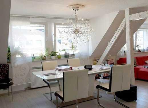 Maisonette Bilk Dsseldorf  ImmobilienScout24