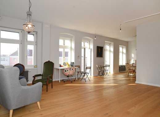 Immobilien in Berlin  ImmobilienScout24
