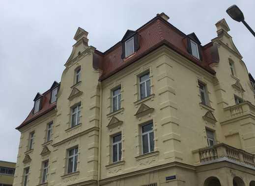 Wohnung mieten in Ostenviertel  ImmobilienScout24