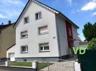 Haus kaufen in Viernheim - ImmobilienScout24