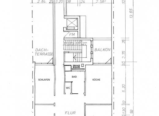 Immobilien in Dsseldorf  ImmobilienScout24