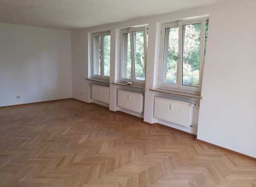 Wohnung mieten Coburg  ImmobilienScout24