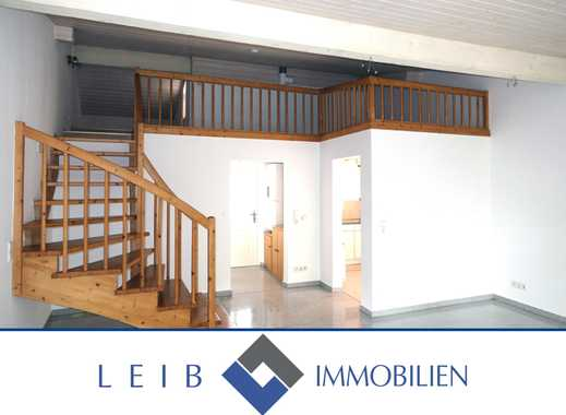 Immobilien in Coburg  ImmobilienScout24