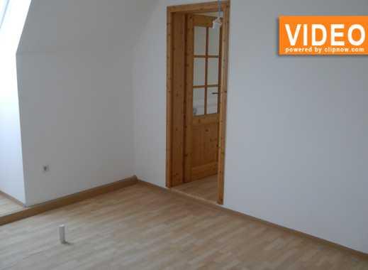 Wohnung mieten in Havixbeck  ImmobilienScout24