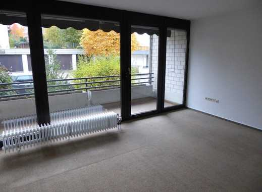 Immobilien in Detmold  ImmobilienScout24