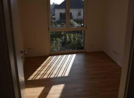 Wohnung mieten in DarmstadtNord  ImmobilienScout24