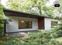 Haus kaufen in Hermsdorf (Reinickendorf) - ImmobilienScout24