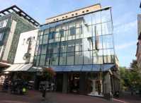 Wohnung mieten in Recklinghausen - ImmobilienScout24