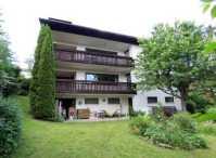 Haus kaufen in Kirchberg im Wald - ImmobilienScout24