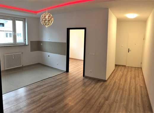 Wohnung mieten in Geislingen an der Steige ImmobilienScout24