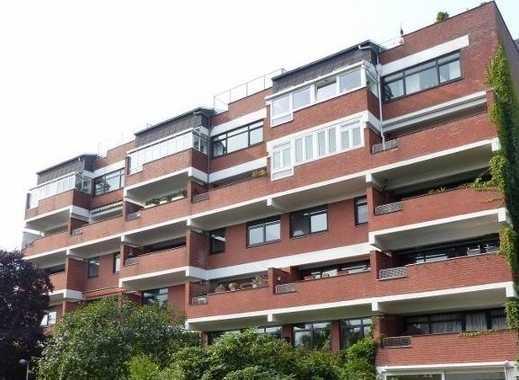 Immobilien mit Garten in Bremen mieten oder kaufen