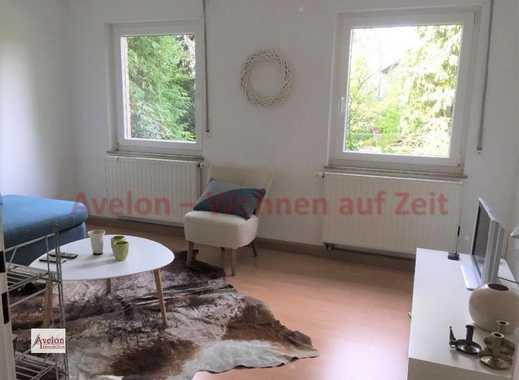 Wohnungen Erlangen Bubenreuth
