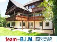 Haus kaufen in Solln